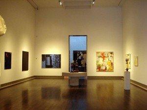 Museum of Fine Arts 1