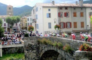 Day Trip to Quillan 1